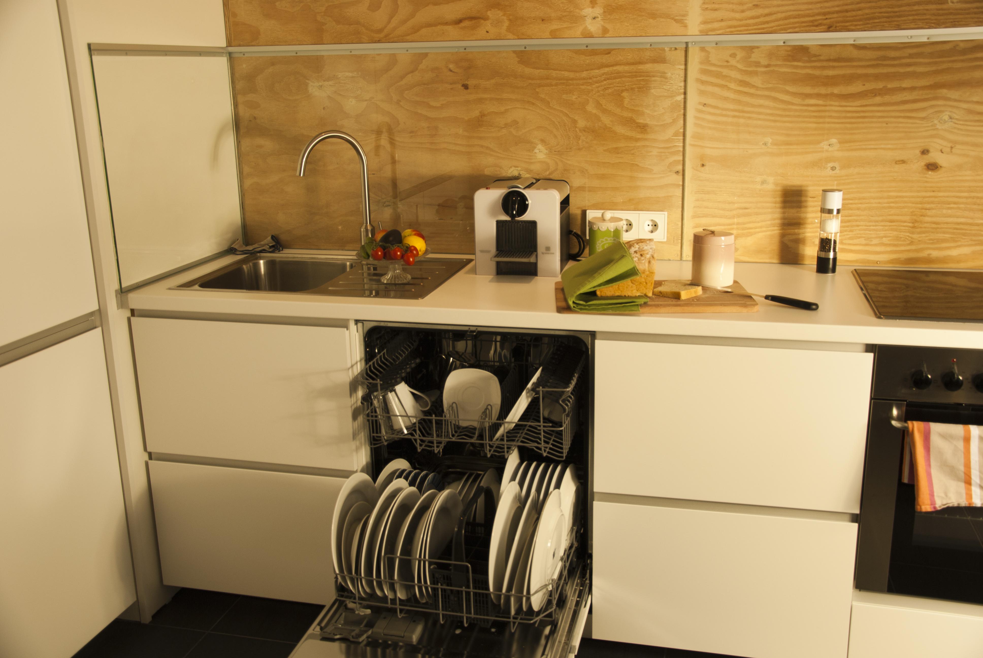 küche DSC_3335