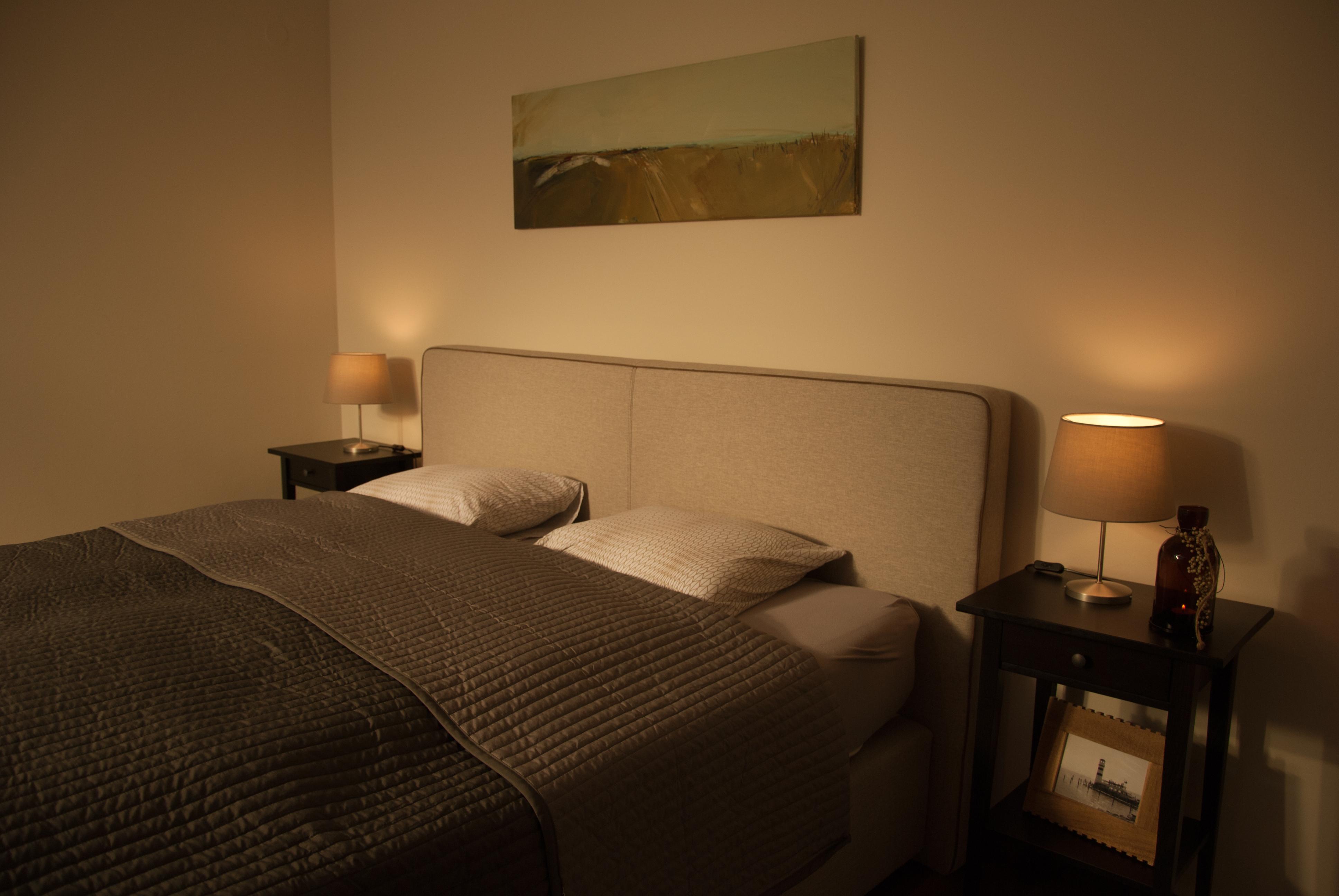 schlafzimmer unten DSC_3266